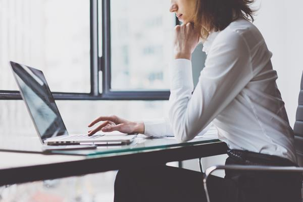 Jak pozyskać wartościową bazę firm?
