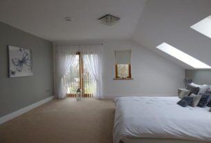 Jak kupić luksusowy apartament w Trójmieście?