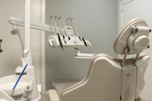 Jakie implanty wybrać?