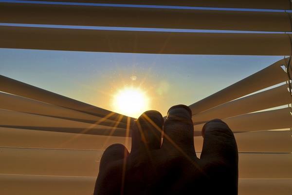 Rolety antywłamaniowe - czy sprawdzą się w Twoim domu?