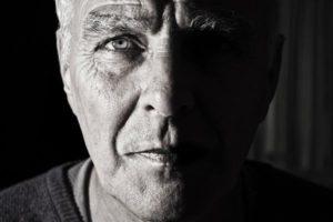 Jak aktywizować seniorów?