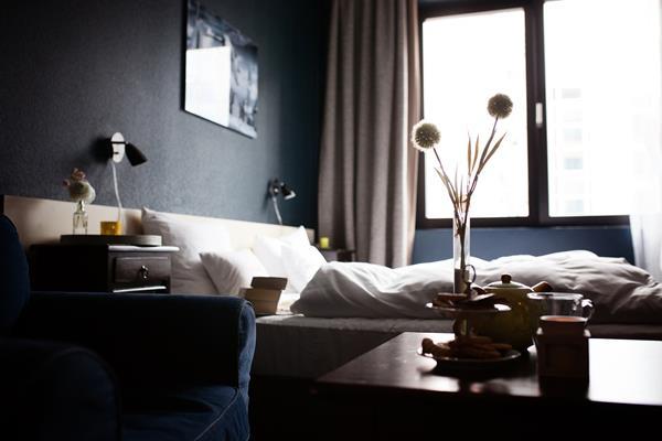 Jak wybrać dobry hotel na wakacje?