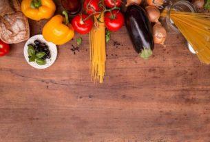 Dlaczego warto kupować produkty bio?