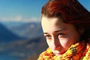 Fototerapia - jak leczyć się w domu?