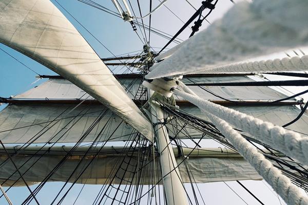Czy opłaca się założyć sklep żeglarski?