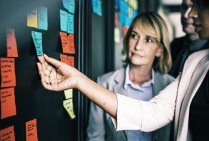 Dlaczego warto posiadać dział HR?