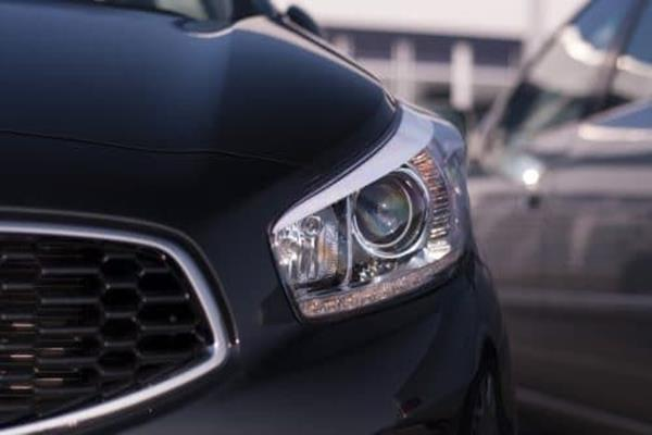 Wynajem samochodu lepszy niż zakup?