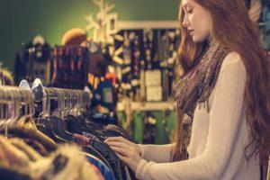 La Martina, czyli zakupy w multibrandzie odzieżowym