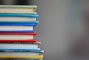 Jakie są najlepsze metody nauki słówek z języka obcego?