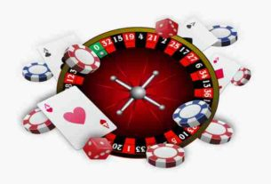 Najlepsze kasyna internetowe - jak znaleźć?