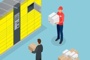 Śledzenie przesyłki – kuriera InPost oraz Paczkomaty