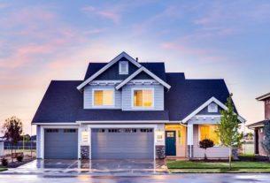 Kiedy warto zdecydować się na osuszanie domu elektroosmozą?